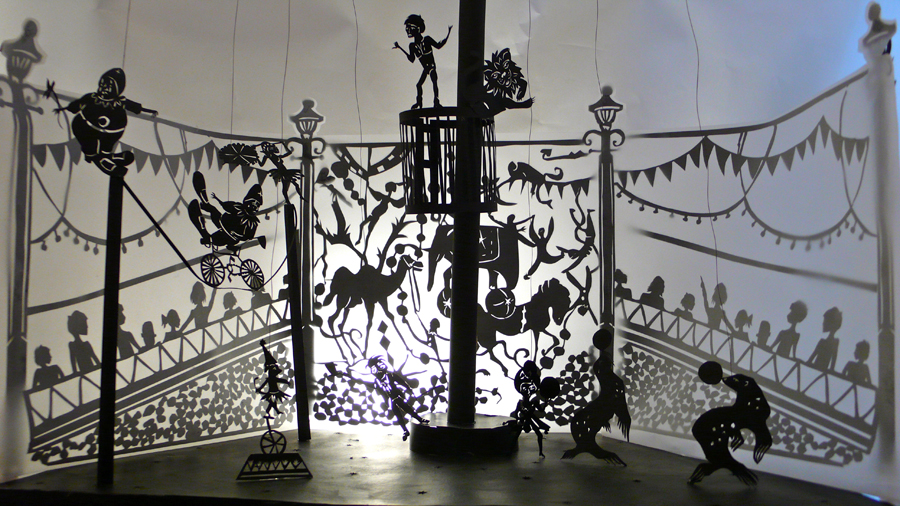 Helen Macintyre, professional set design, professional prop stylist, Style Department