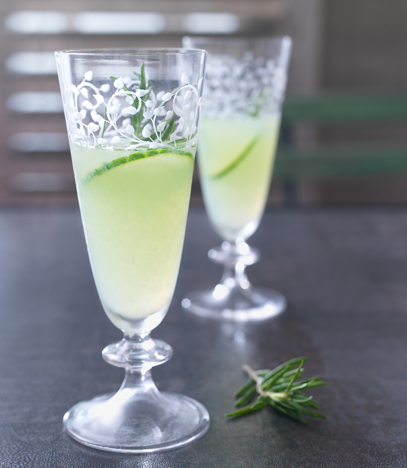 Julia Azzarello, cocktails, professional drinks styling, Perfecting Moonshine