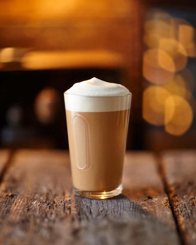 необычная кофе с собой фото высокого качества тонкая листва